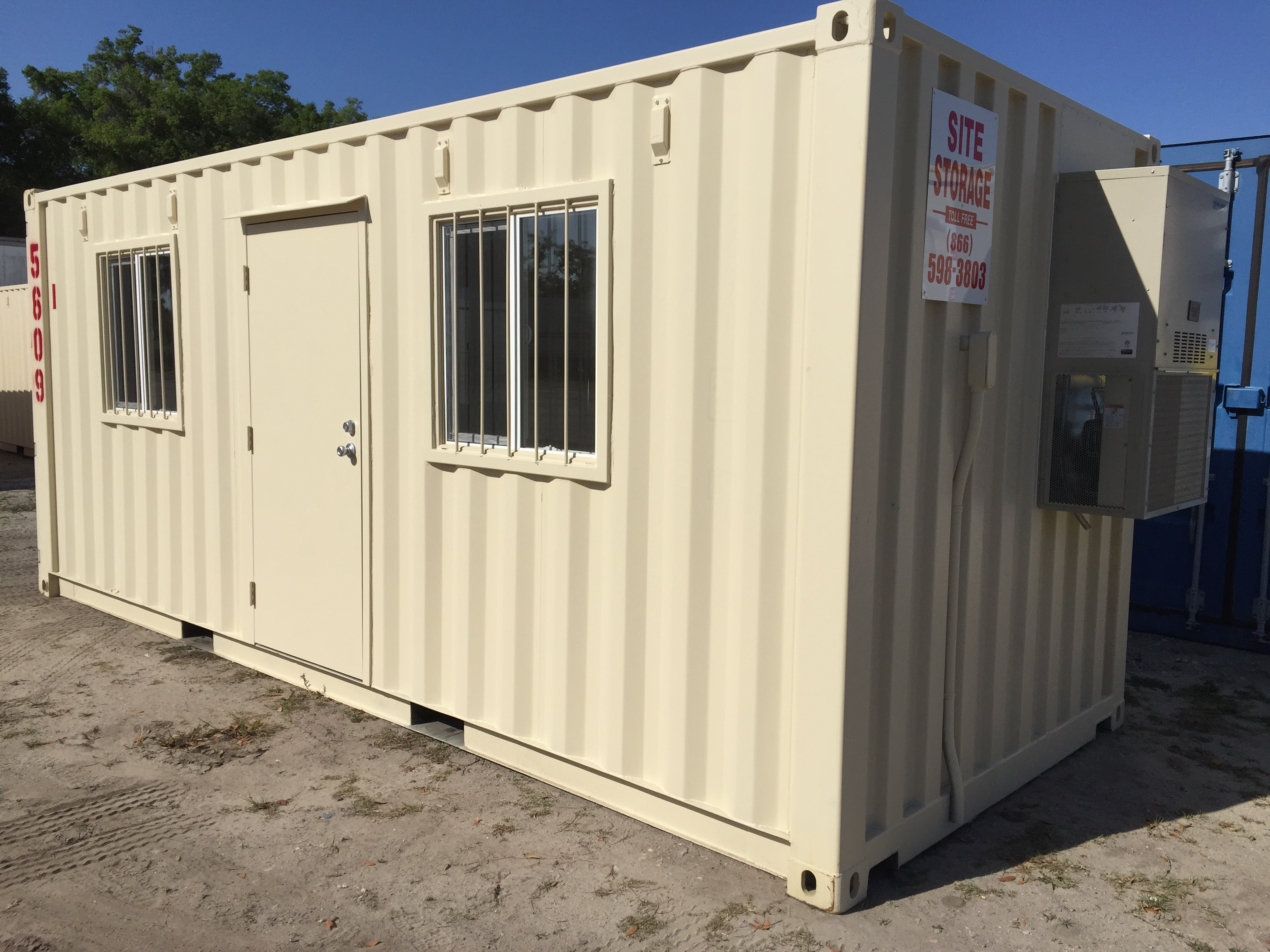 20-foot-office-container-